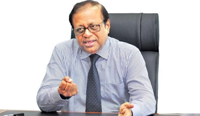 Premajayantha is more capable of attracting the SLFP membership