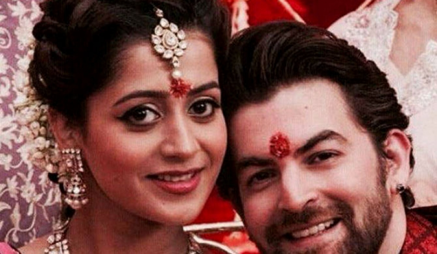 Wedding bells for Neil Nitin Mukesh in February