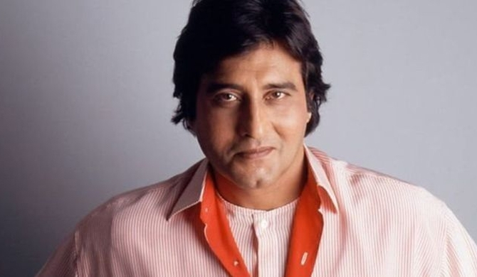 Vinod Khanna: Obituary of a maverick Bollywood hero