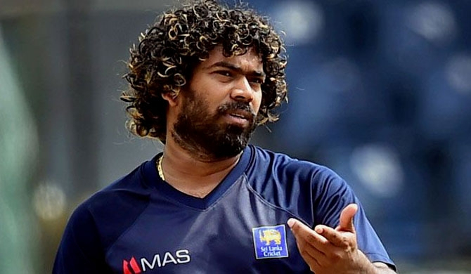Malinga withdraws from LPL