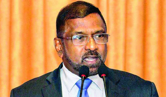 UNHRC Chief warns of asset freezes and travel bans for Sri Lankans