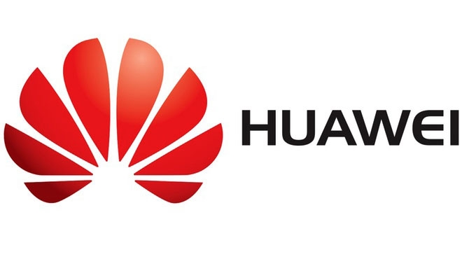 Singer - Huawei celebrates 5 years of success