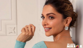 Deepika tests positive for Covid-19