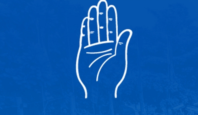 SLFP finishes preparing nominations - Duminda