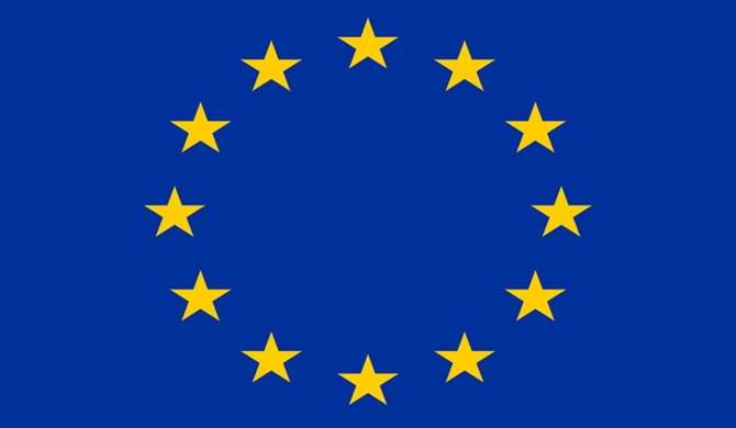 EU urges to maintain moratorium on death penalty