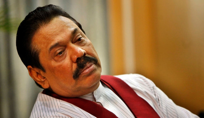 Mahinda will not be deprived of civic rights – govt.