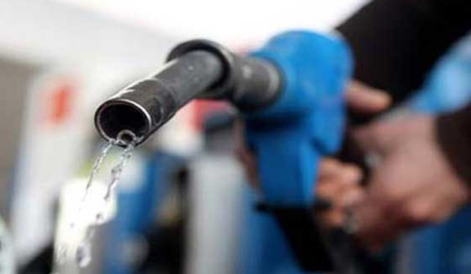 Committee to implement fuel pricing formula