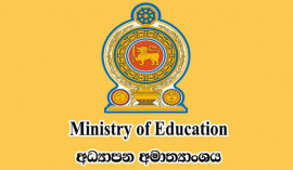 , Education Ministry refuses to pay for data used by teachers on online classes,