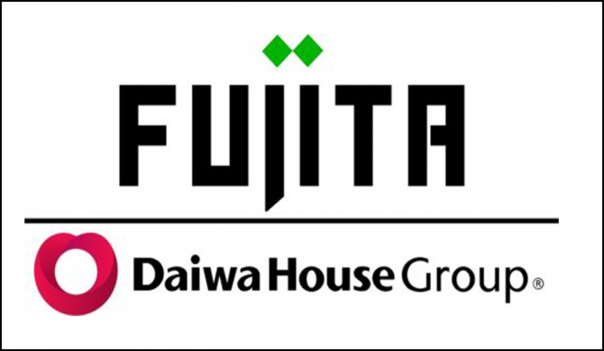 japan recommends fujita for central expressway construction