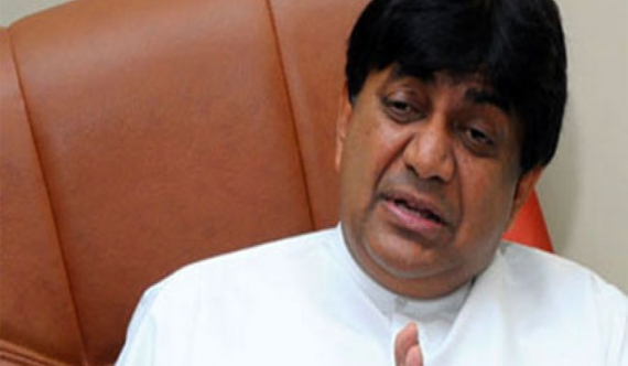 Dilan alleges UNP-JO deal!