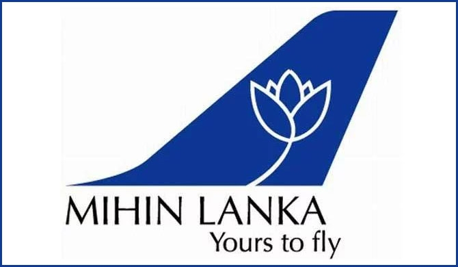 Mihin Lanka scam exposed