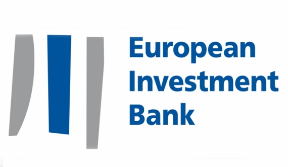EIB to support sustainable investment in Sri Lanka