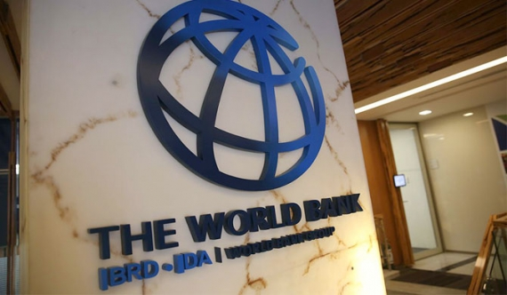 World Bank urges Sri Lanka to invest in human capital