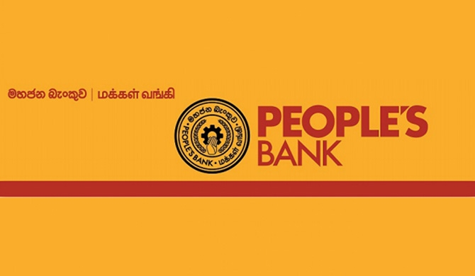 People's Bank open for 'Aluth Avurudu GanuDenu' on April 16
