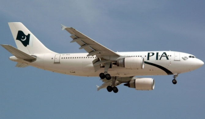 Pakistan avoids  aircraft lease payment of 340 M
