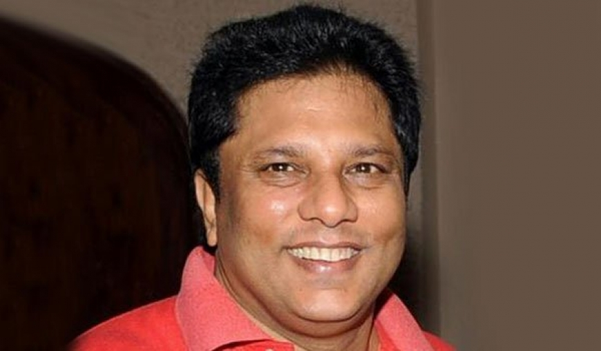 Pressure to halt Lasantha Wickrematunge murder probe?