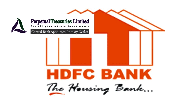 HDFC denies bonus for TU members