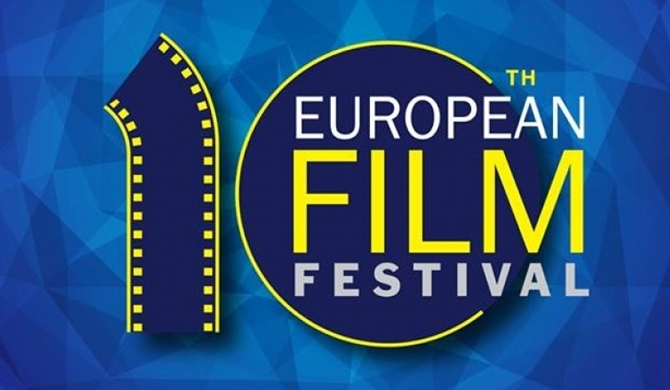 10th European Film Festival in Colombo