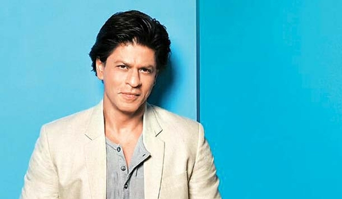 Shah Rukh Khan's most candid interview on being a dad to Aryan, Suhana, and AbRam