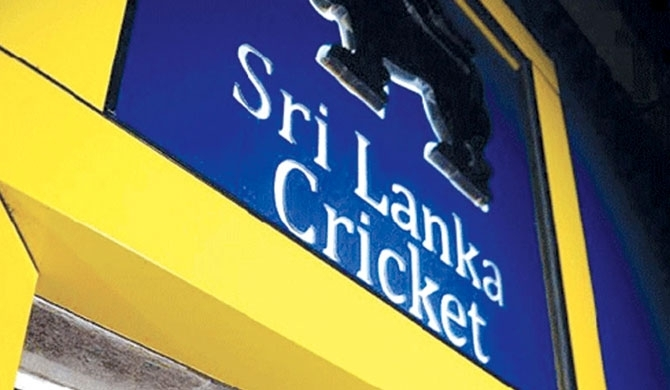 SLC apologizes to cricket fans