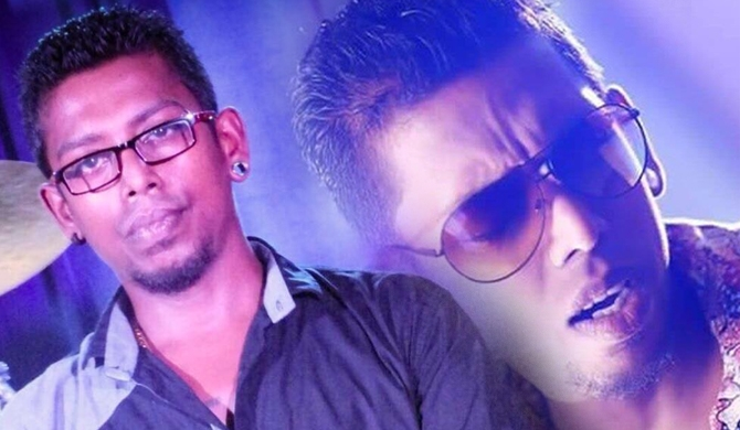 Ring tone company changes Chamara's style