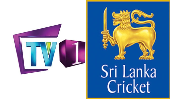 Another SLC TV scam revealed!