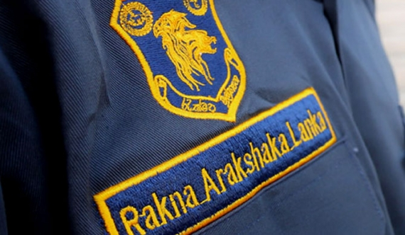 Cabinet approves liquidation of Rakna Lanka