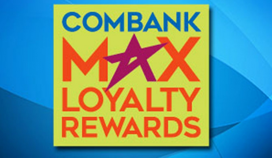 Seasonal discounts for Com Bank Credit & Debit card holders
