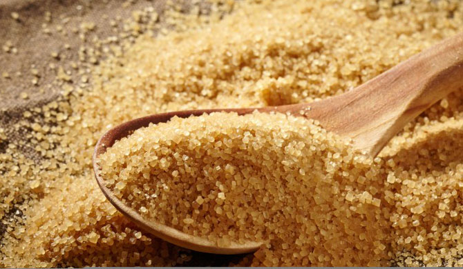 Govt. to halt brown sugar imports