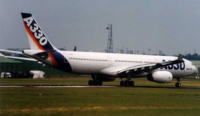 PIA CEO in hot water over Sri Lankan A330 aircraft deal