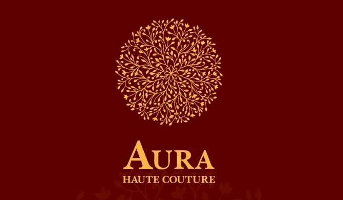 'Aura' to radiate best of authentic Indian ethnicwear to Colombo