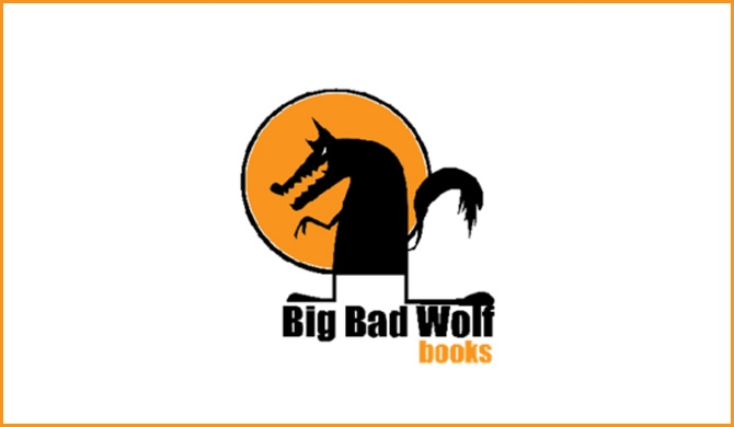 Big Bad Wolf to return soon to Sri Lanka