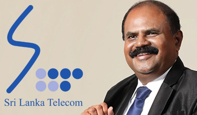 Telecom Chairman wants to sack 450 workers