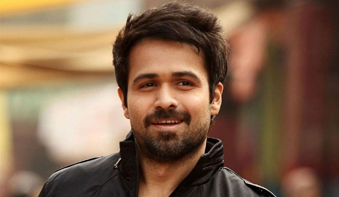 Emraan Hashmi to star in a comedy