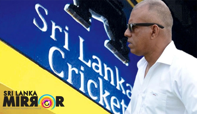 Former cricket manager wants his post back