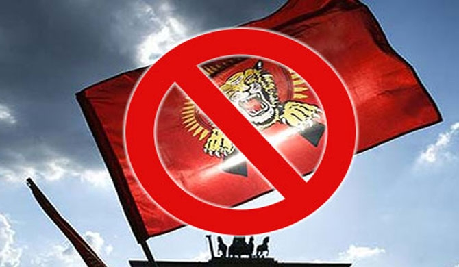 Indian tribunal confirms five year ban on the LTTE