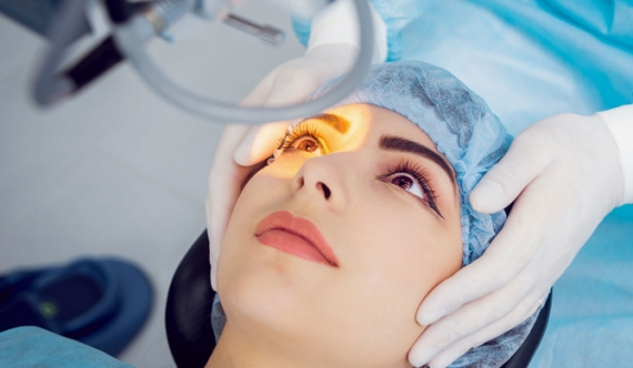China donates 500 cataract surgeries to Sri Lanka