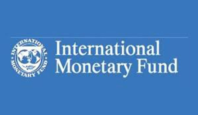 Govt. may not extend IMF agreement!