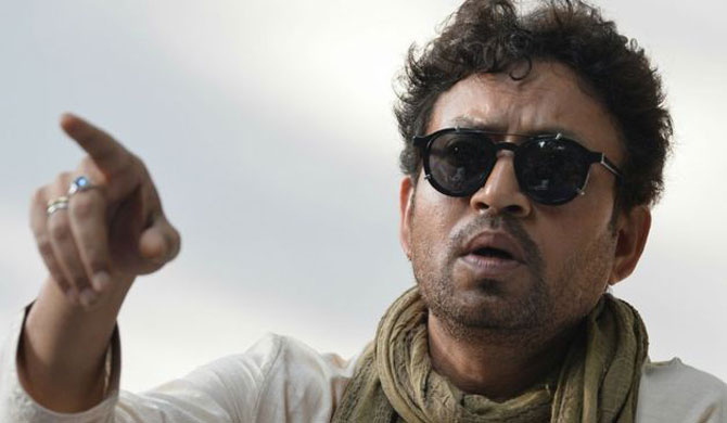 Obituary: Irrfan Khan, star of Slumdog Millionaire and Indian films