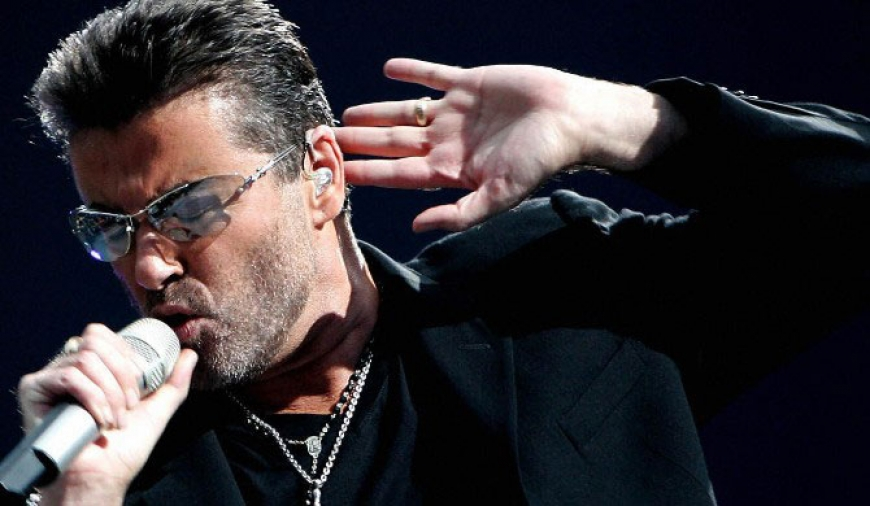 George Michael: Six songs that defined his life