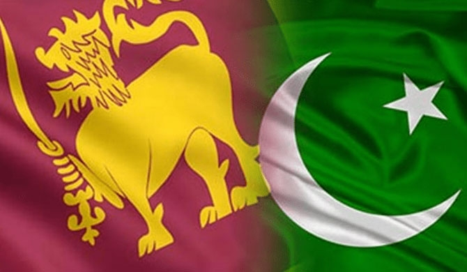 Pakistan tour in Sri Lanka canceled