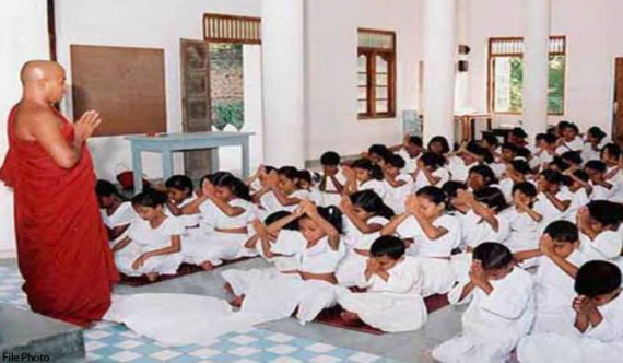 Dhamma schools to reopen