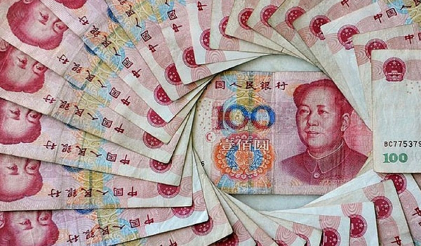 Chinese Renminbi to be made convertible currency in Sri Lanka