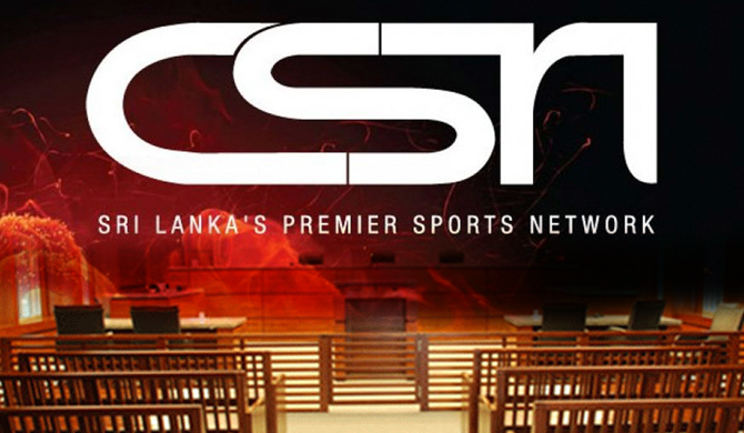 CSN broadcasting rights restored ; same frequencies given