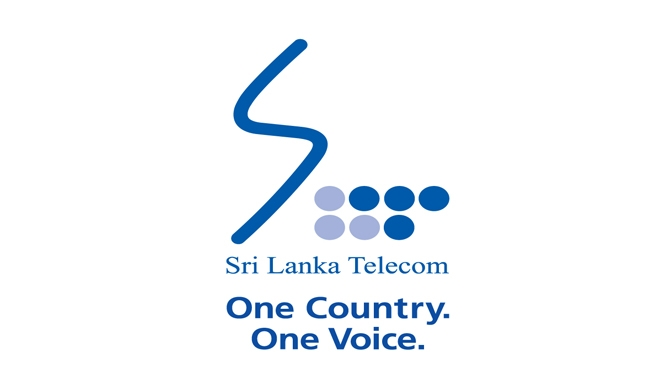 Nimal Perera to be next SLT Chairman?