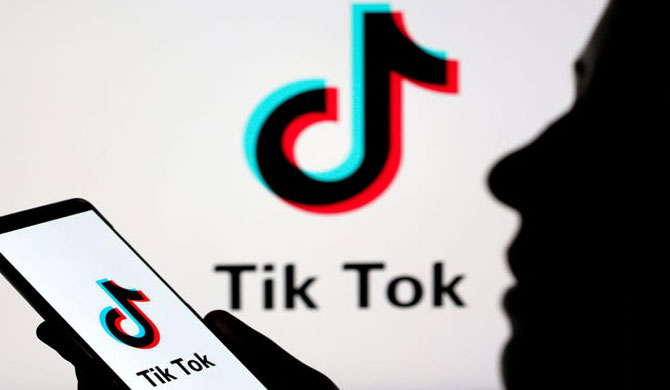 Pakistani court orders TikTok banned over 'obscene content'