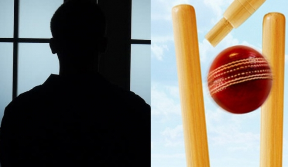Hidden story behind the Cricket match fixing allegation!