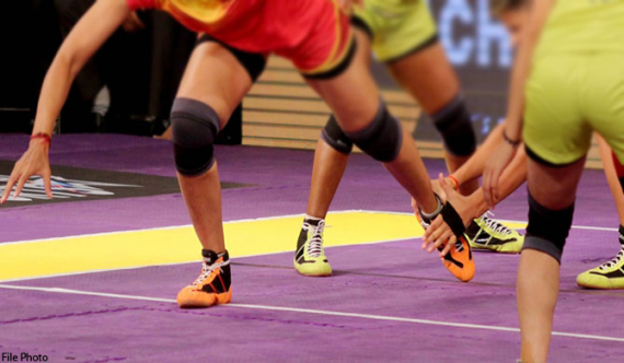 Kabaddi player who faced doping scandal, acquitted