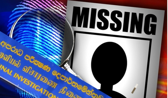 Fate of 28 missing youths revealed