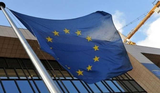 EU reiterates implementation only criteria for GSP plus